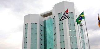 Hospitais em Barueri