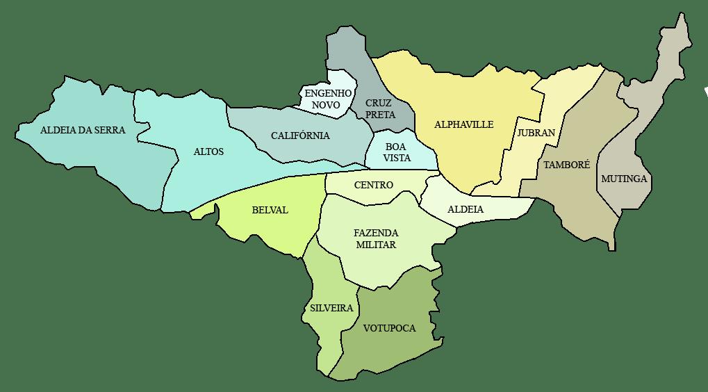 Mapa_de_Barueri_bairros_oficiais