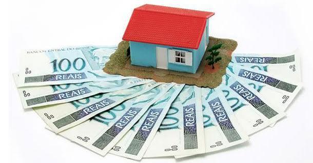 Como Vender uma Casa