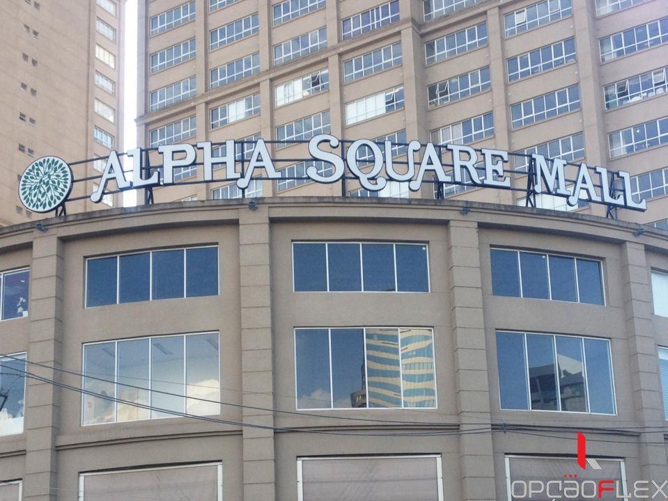 alpha-square