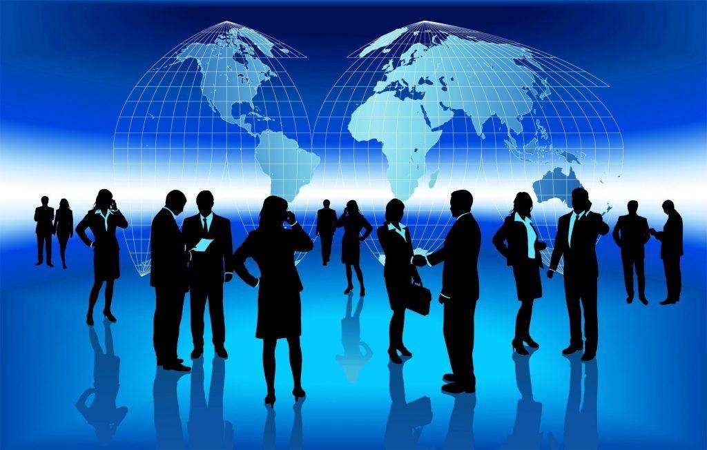 empresas-multinacionais