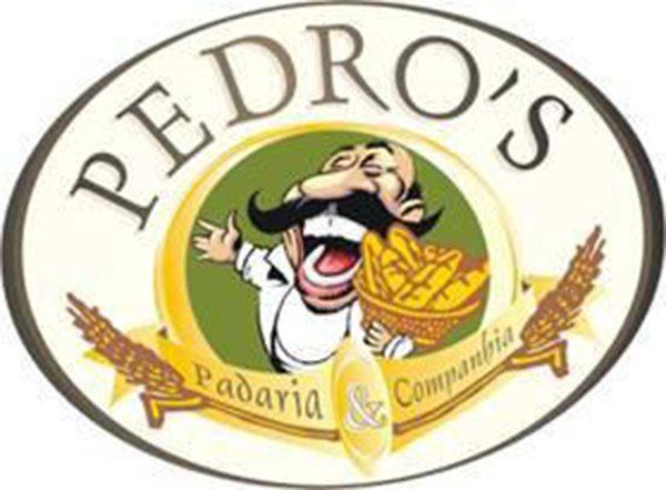 Padaria Pedro's Barueri