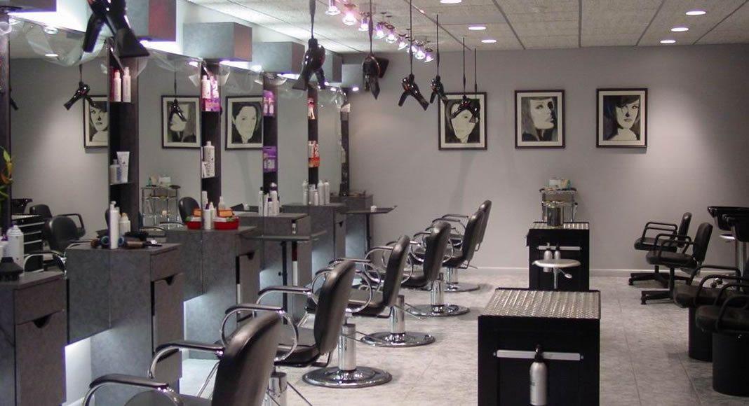 Elite Fashion E Beauty Spa: Salão De Cabeleireiro Em Barueri