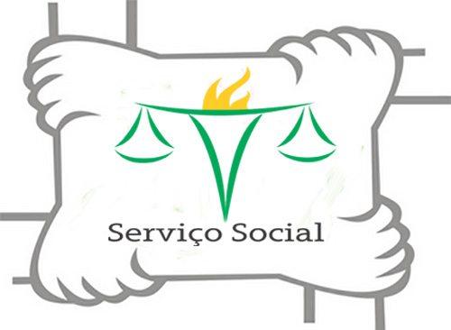 Serviços Sociais em Barueri