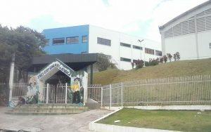 Telefone e Endereço Escola Municipal de Ensino Fundamental Levy Gonçalves de Oliveira