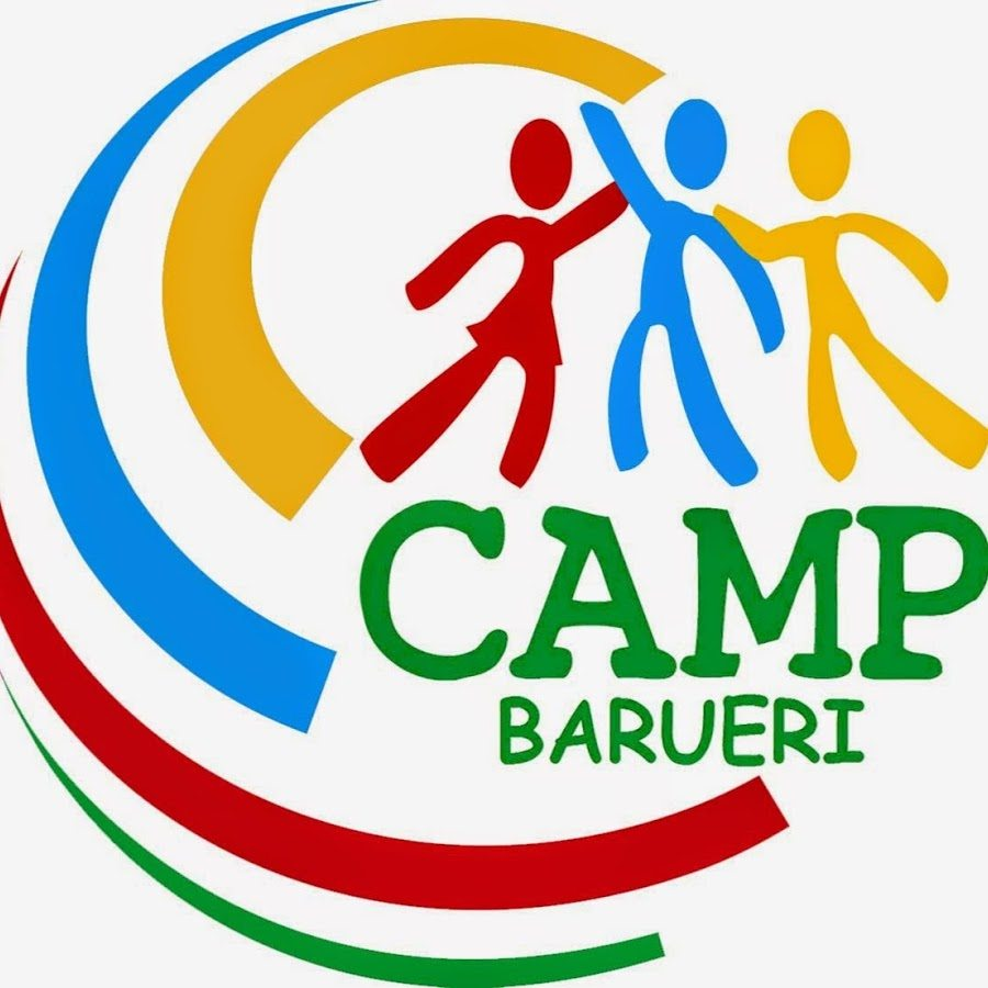 Cursos Gratuitos em Barueri