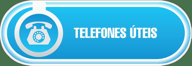 Telefones Úteis de Barueri