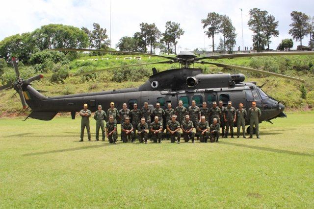 Alistamento Militar em Barueri